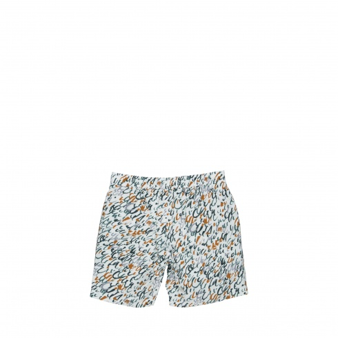 Norse Projects x Liberty London