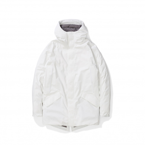 Norse Projects GORE-TEX®