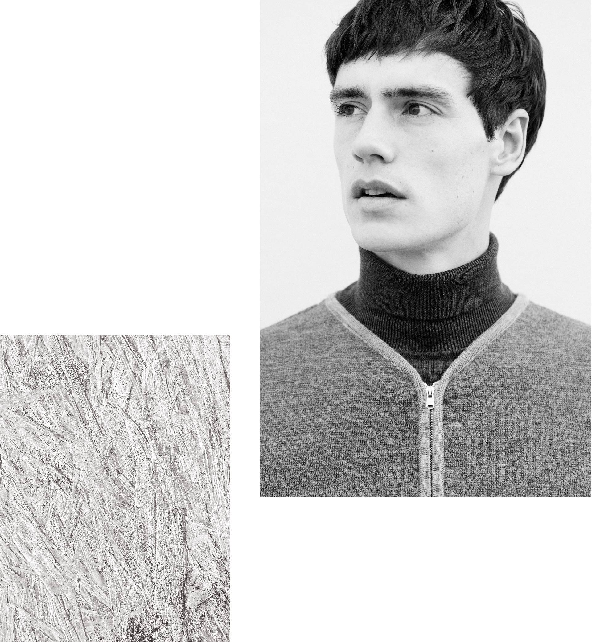 Norse Projects Men S Aw16 City Feature Norse Projects