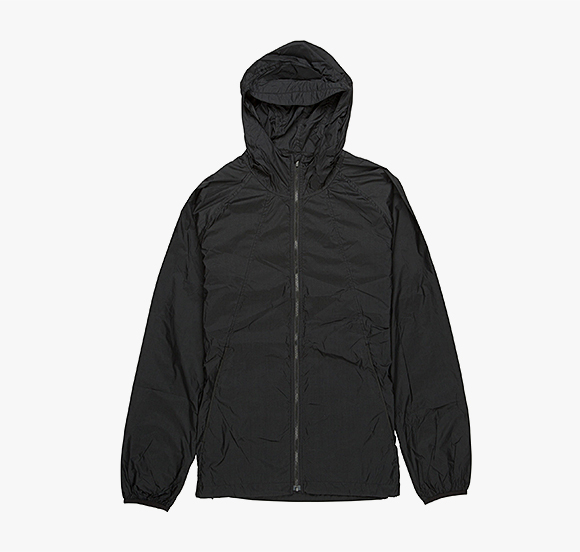 Norse Projects Technical Garments