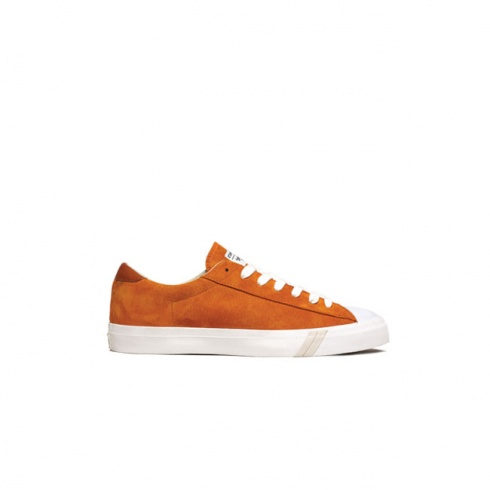 Norse Projects x Pro Keds