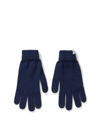 Norse Gloves