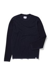 Sigfred Garment Dye Merino