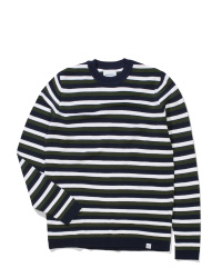Arild Multi Stripe