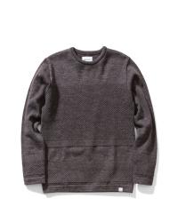 Skagen Wool