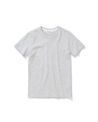 Gro Standard Cotton