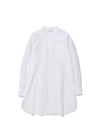 Pella Cotton