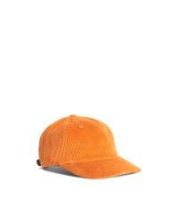 Corduroy Sports Cap