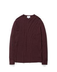 Jesper Mercerized Wool LS